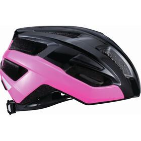 BBB Kite BHE-29 - Casque de vélo - rose/noir